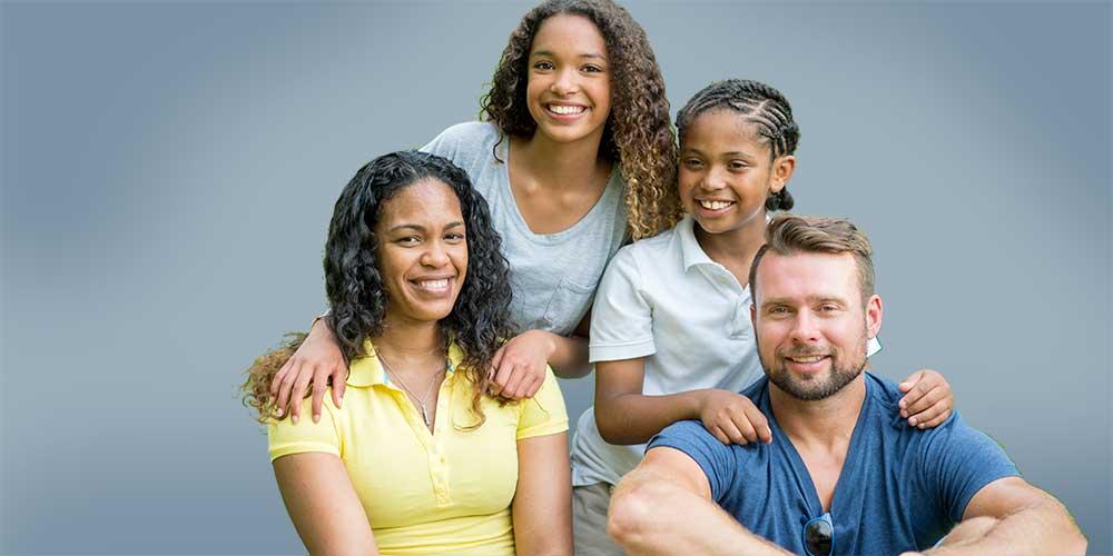 Alliance Francaise De Chicago Membership Family