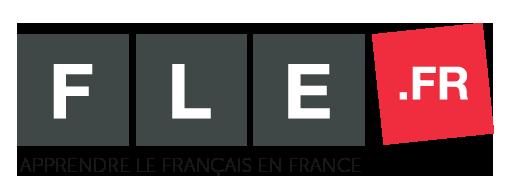 Apprendre le française en France